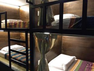 /bg-bg/the-bunk-hostel/hotel/kota-kinabalu-my.html?asq=jGXBHFvRg5Z51Emf%2fbXG4w%3d%3d