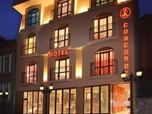/cs-cz/hotel-concorde/hotel/veliko-tarnovo-bg.html?asq=jGXBHFvRg5Z51Emf%2fbXG4w%3d%3d