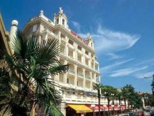 /de-de/remisens-hotel-palace-bellevue/hotel/opatija-hr.html?asq=jGXBHFvRg5Z51Emf%2fbXG4w%3d%3d