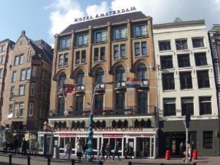 /zh-hk/hotel-amsterdam-de-roode-leeuw/hotel/amsterdam-nl.html?asq=jGXBHFvRg5Z51Emf%2fbXG4w%3d%3d