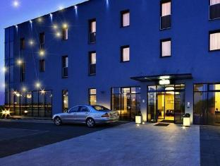 /ca-es/best-western-hotel-stella/hotel/zagreb-hr.html?asq=jGXBHFvRg5Z51Emf%2fbXG4w%3d%3d