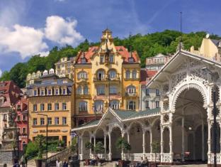 /cs-cz/hotel-romance-puskin/hotel/karlovy-vary-cz.html?asq=jGXBHFvRg5Z51Emf%2fbXG4w%3d%3d