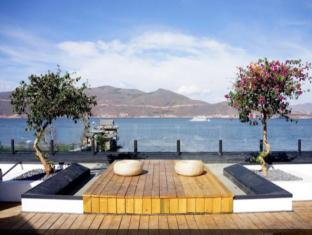 /ca-es/dali-pure-sea-view-hotel/hotel/dali-cn.html?asq=jGXBHFvRg5Z51Emf%2fbXG4w%3d%3d