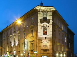 /th-th/hotel-golden-city/hotel/prague-cz.html?asq=jGXBHFvRg5Z51Emf%2fbXG4w%3d%3d