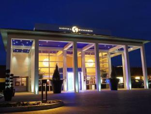 /nl-nl/hotel-svanen-billund/hotel/billund-dk.html?asq=jGXBHFvRg5Z51Emf%2fbXG4w%3d%3d