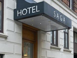 /it-it/saga-hotel/hotel/copenhagen-dk.html?asq=jGXBHFvRg5Z51Emf%2fbXG4w%3d%3d