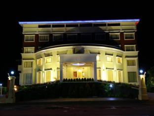 /bg-bg/hotel-bonanza/hotel/alleppey-in.html?asq=jGXBHFvRg5Z51Emf%2fbXG4w%3d%3d