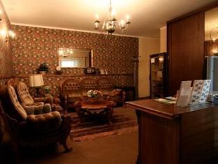 /lv-lv/oldhouse-hostel/hotel/tallinn-ee.html?asq=jGXBHFvRg5Z51Emf%2fbXG4w%3d%3d