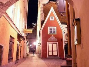 /da-dk/zinc-old-town-hostel-tallinn/hotel/tallinn-ee.html?asq=jGXBHFvRg5Z51Emf%2fbXG4w%3d%3d