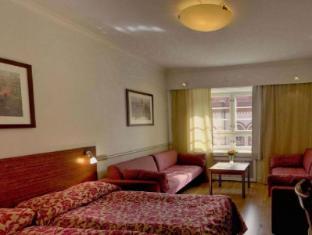 /bg-bg/anna-hotel/hotel/helsinki-fi.html?asq=jGXBHFvRg5Z51Emf%2fbXG4w%3d%3d