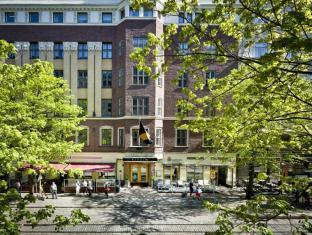 /bg-bg/hotel-klaus-k/hotel/helsinki-fi.html?asq=jGXBHFvRg5Z51Emf%2fbXG4w%3d%3d