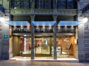 /zh-cn/rialto-hotel/hotel/barcelona-es.html?asq=jGXBHFvRg5Z51Emf%2fbXG4w%3d%3d