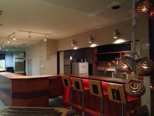 /bg-bg/cabosu-house-beppu-original/hotel/oita-jp.html?asq=jGXBHFvRg5Z51Emf%2fbXG4w%3d%3d