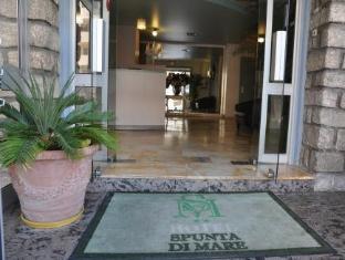 /nl-nl/hotel-spunta-di-mare/hotel/ajaccio-fr.html?asq=jGXBHFvRg5Z51Emf%2fbXG4w%3d%3d