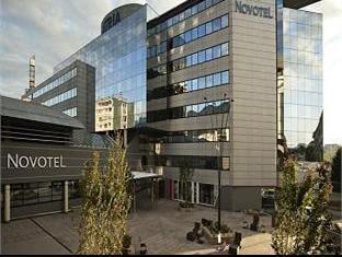 /ar-ae/novotel-annecy-centre-atria/hotel/annecy-fr.html?asq=jGXBHFvRg5Z51Emf%2fbXG4w%3d%3d