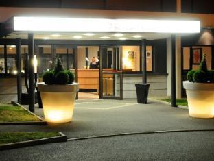 /th-th/best-western-porte-sud-de-geneve/hotel/archamps-fr.html?asq=jGXBHFvRg5Z51Emf%2fbXG4w%3d%3d