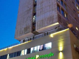 /sl-si/deborah-hotel/hotel/tel-aviv-il.html?asq=jGXBHFvRg5Z51Emf%2fbXG4w%3d%3d