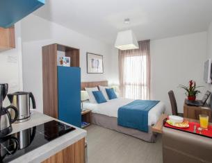 /nl-nl/apparthotel-odalys-saint-jean/hotel/orleans-fr.html?asq=jGXBHFvRg5Z51Emf%2fbXG4w%3d%3d