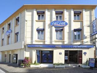 /da-dk/p-tit-dej-hotel-bourges-arcane/hotel/bourges-fr.html?asq=jGXBHFvRg5Z51Emf%2fbXG4w%3d%3d