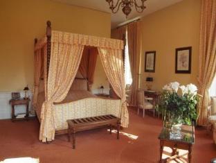 /cs-cz/chateau-de-la-motte-fenelon/hotel/cambrai-fr.html?asq=jGXBHFvRg5Z51Emf%2fbXG4w%3d%3d