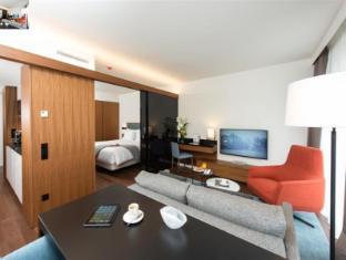 /hu-hu/fraser-suites-geneva/hotel/geneva-ch.html?asq=jGXBHFvRg5Z51Emf%2fbXG4w%3d%3d