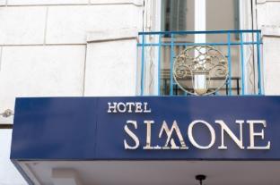 /en-sg/hotel-simone/hotel/cannes-fr.html?asq=jGXBHFvRg5Z51Emf%2fbXG4w%3d%3d