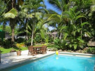 /da-dk/sunrise-beach-bungalows/hotel/rarotonga-ck.html?asq=jGXBHFvRg5Z51Emf%2fbXG4w%3d%3d