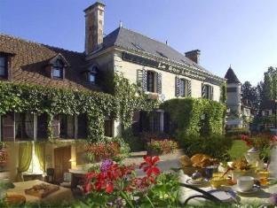 /de-de/auberge-du-bon-laboureur/hotel/chenonceaux-fr.html?asq=jGXBHFvRg5Z51Emf%2fbXG4w%3d%3d