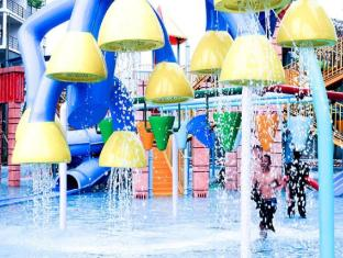 /zh-hk/gold-coast-malacca-international-resort/hotel/malacca-my.html?asq=jGXBHFvRg5Z51Emf%2fbXG4w%3d%3d