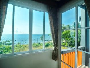 /uk-ua/the-sea-lanta-hotel/hotel/koh-lanta-th.html?asq=jGXBHFvRg5Z51Emf%2fbXG4w%3d%3d