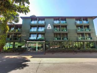 /cs-cz/a-hotel-budget/hotel/chiang-saen-th.html?asq=jGXBHFvRg5Z51Emf%2fbXG4w%3d%3d