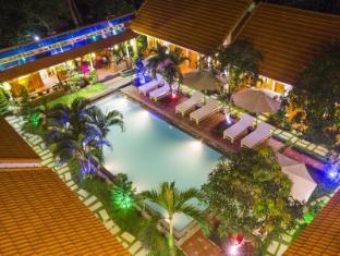 /zh-hk/little-garden-bungalow/hotel/phu-quoc-island-vn.html?asq=jGXBHFvRg5Z51Emf%2fbXG4w%3d%3d