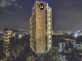/ca-es/t24-residency/hotel/mumbai-in.html?asq=jGXBHFvRg5Z51Emf%2fbXG4w%3d%3d