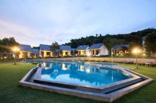 /ca-es/myplace-siena-garden-resort/hotel/phu-quoc-island-vn.html?asq=jGXBHFvRg5Z51Emf%2fbXG4w%3d%3d