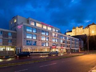 /bg-bg/mercure-dieppe-la-presidence/hotel/dieppe-fr.html?asq=jGXBHFvRg5Z51Emf%2fbXG4w%3d%3d