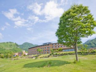 /de-de/south-aso-and-relaxing-spa-resort-hotel-greenpia-minamiaso/hotel/kumamoto-jp.html?asq=jGXBHFvRg5Z51Emf%2fbXG4w%3d%3d
