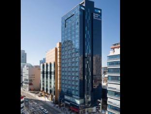 /bg-bg/benikea-premier-hotel-haeundae/hotel/busan-kr.html?asq=jGXBHFvRg5Z51Emf%2fbXG4w%3d%3d