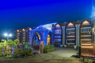 /da-dk/sky-view-hotel/hotel/bagan-mm.html?asq=jGXBHFvRg5Z51Emf%2fbXG4w%3d%3d