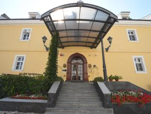 /da-dk/garni-hotel-leopold/hotel/petrovaradin-rs.html?asq=jGXBHFvRg5Z51Emf%2fbXG4w%3d%3d