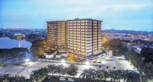 /da-dk/axia-south-cikarang-service-apartment/hotel/cikarang-id.html?asq=jGXBHFvRg5Z51Emf%2fbXG4w%3d%3d