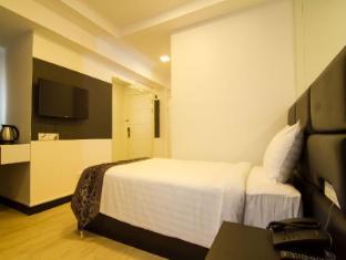 /ca-es/hotel-accord/hotel/yangon-mm.html?asq=jGXBHFvRg5Z51Emf%2fbXG4w%3d%3d