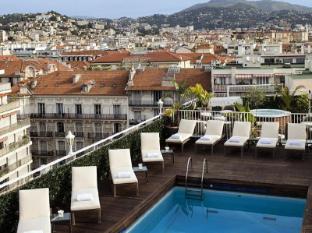 Splendid Hotel And Spa