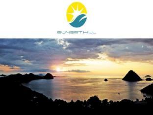 /cs-cz/sunset-hill-hotel/hotel/labuan-bajo-id.html?asq=jGXBHFvRg5Z51Emf%2fbXG4w%3d%3d
