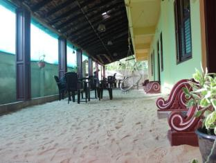 /ar-ae/sea-land-beach-home/hotel/alleppey-in.html?asq=jGXBHFvRg5Z51Emf%2fbXG4w%3d%3d