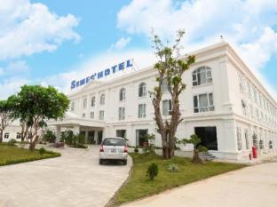 /ar-ae/semec-hotel/hotel/thanh-hoa-vn.html?asq=jGXBHFvRg5Z51Emf%2fbXG4w%3d%3d