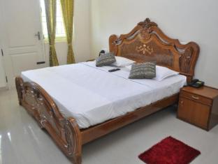 /bg-bg/classic-residency-pollachi/hotel/pollachi-in.html?asq=jGXBHFvRg5Z51Emf%2fbXG4w%3d%3d