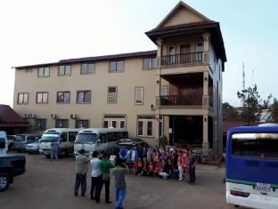 /cs-cz/sokcheav-guesthouse/hotel/sen-monorom-kh.html?asq=jGXBHFvRg5Z51Emf%2fbXG4w%3d%3d