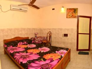 /bg-bg/rajalakshmi-guest-house/hotel/chennai-in.html?asq=jGXBHFvRg5Z51Emf%2fbXG4w%3d%3d