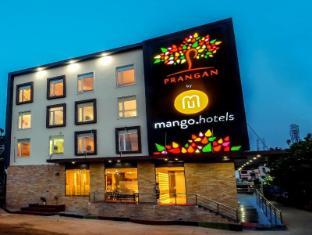 /bg-bg/mango-hotels-prangan/hotel/bhubaneswar-in.html?asq=jGXBHFvRg5Z51Emf%2fbXG4w%3d%3d