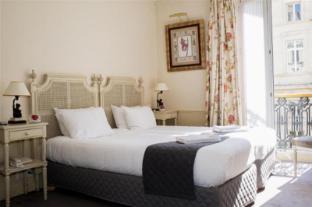 /ja-jp/hotel-france-louvre/hotel/paris-fr.html?asq=jGXBHFvRg5Z51Emf%2fbXG4w%3d%3d